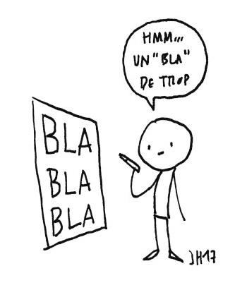 blog dessin 1
