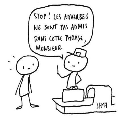 blog dessin 2