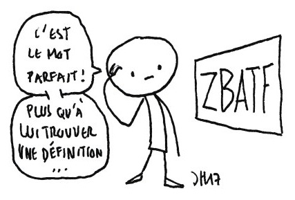 blog dessin 3