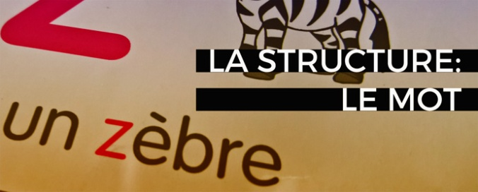 blog structure mot