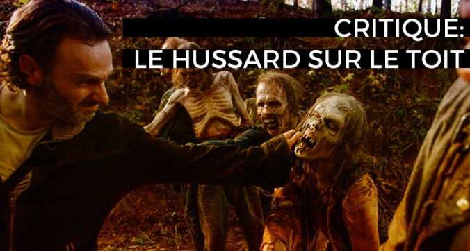 critique hussard