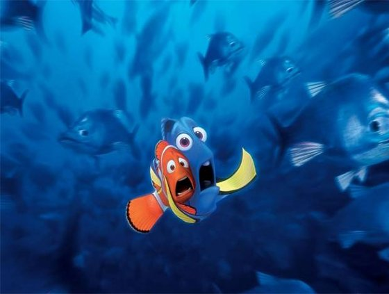 finding-nemo-shocked-marlin-dory