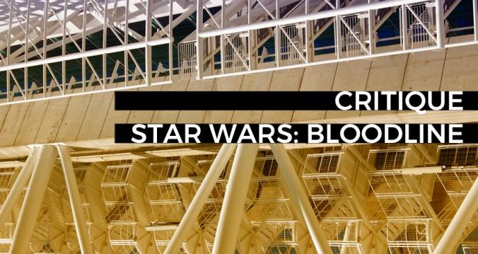 blog critique bloodline