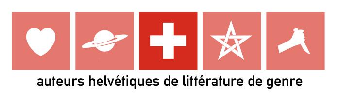 ahlg logo