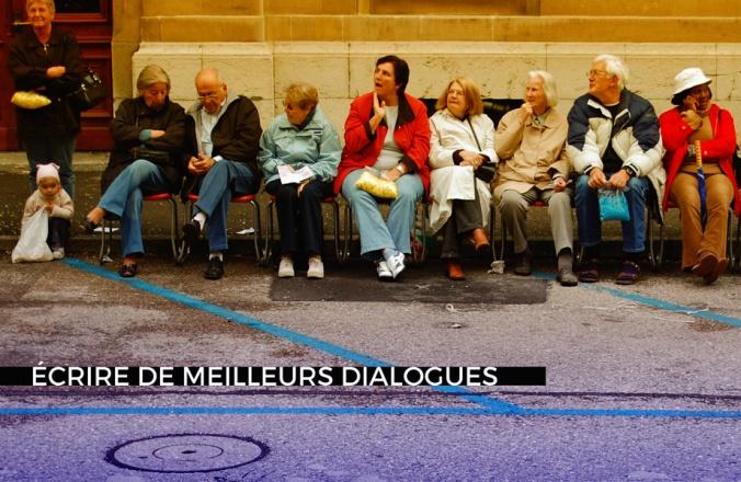 blog meilleurs dialogues