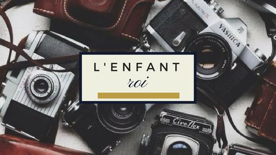 lenfant11
