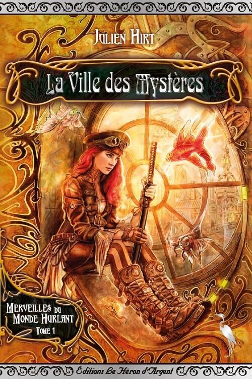 merveilles-du-monde-hurlant,-tome-1---la-ville-des-mysteres-853705