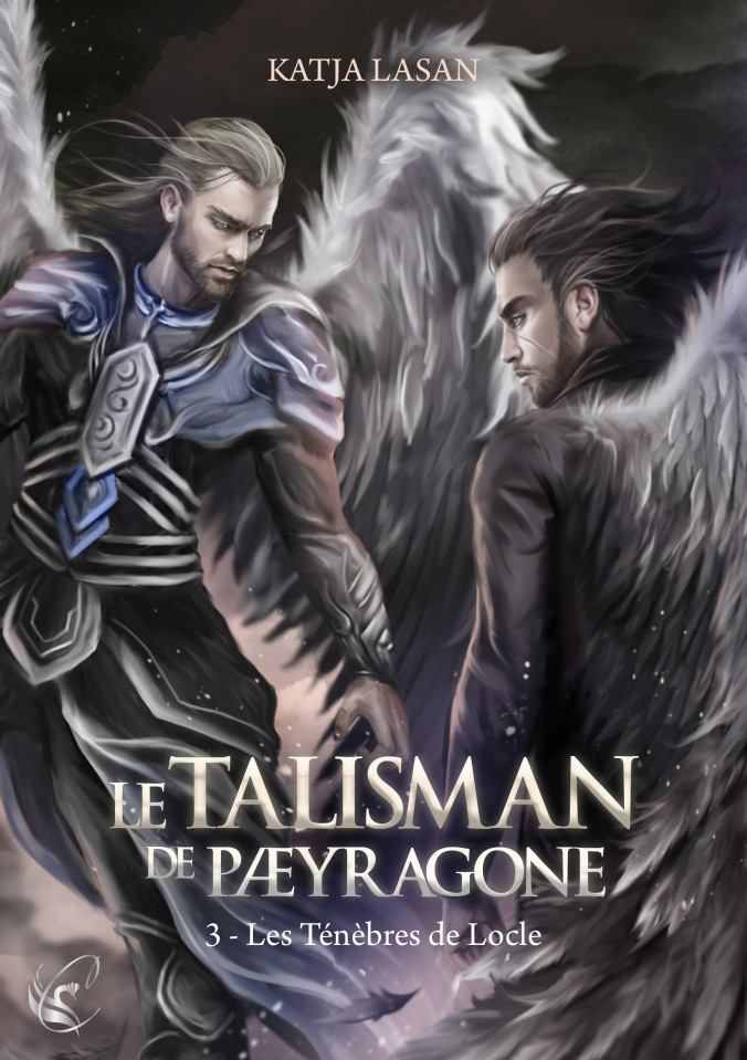 Couv-Talisman-1ere