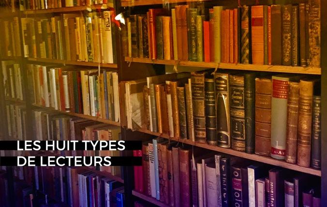 blog lecteurs copie