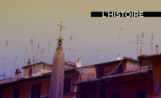 blog lhistoire