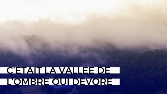 blog vallée