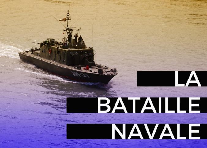 blog bataille navale
