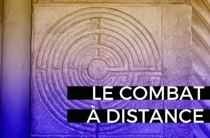 blog combat distance