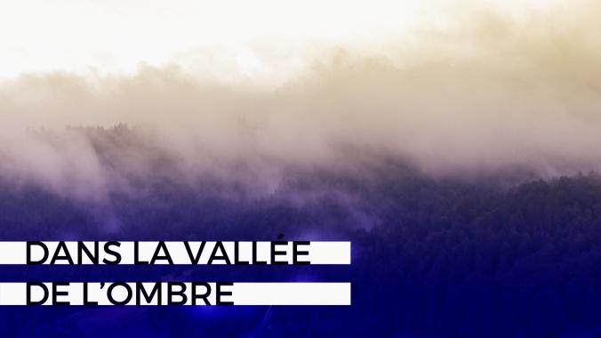 blog vallée 2