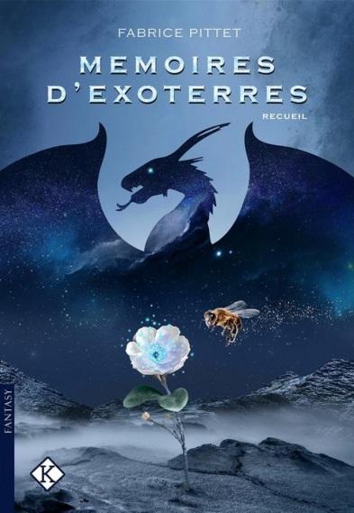 memoires-d-exoterre-9782940664078_0