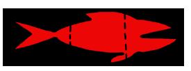 poisson feuilleton