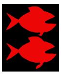 poisson paraquelle