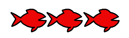 poisson série