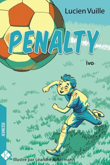 penalty-ivo (1)